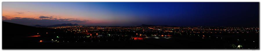 IR0159.Isfahan.Sunset