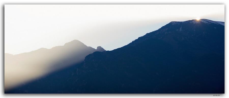 GR0152.Mt.Olympus