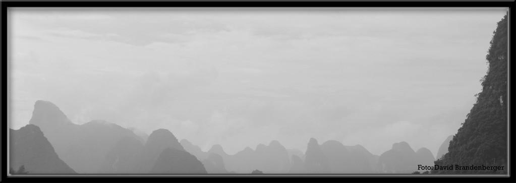 C1301a Yangshuo