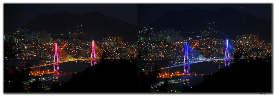 KR0224.Busan.Mt.Hwangnyeongsan