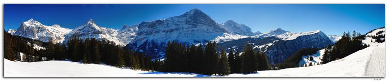 GW0071.Berner Alpenpanorama