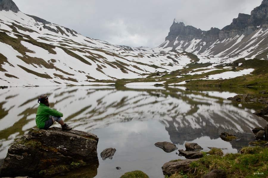 Schweiz, Seenalperseeli.Uri.CH