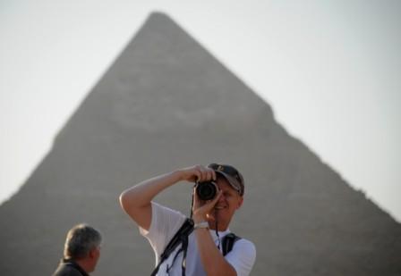 Aegypten,Gizeh3