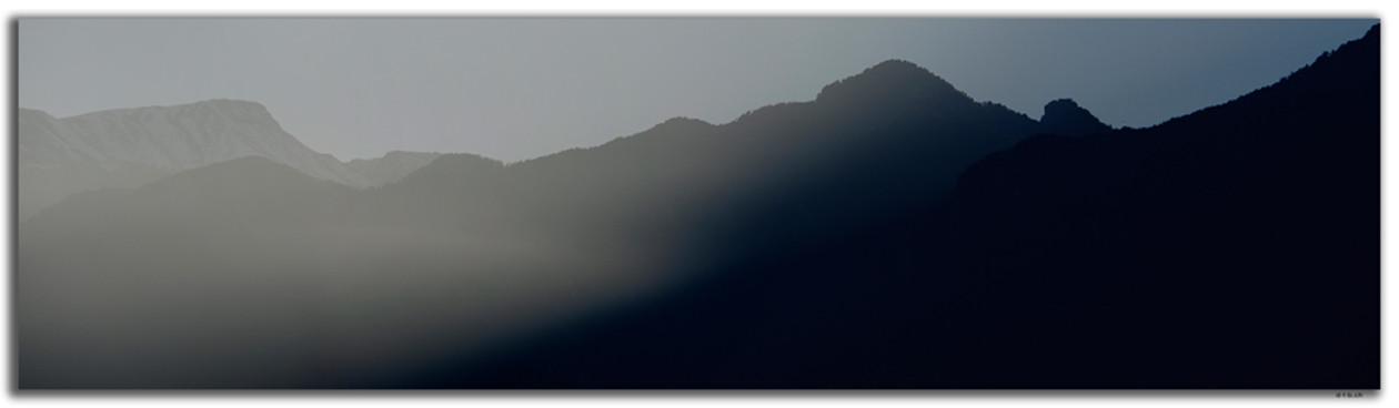 GR0153.Mt.Olympus