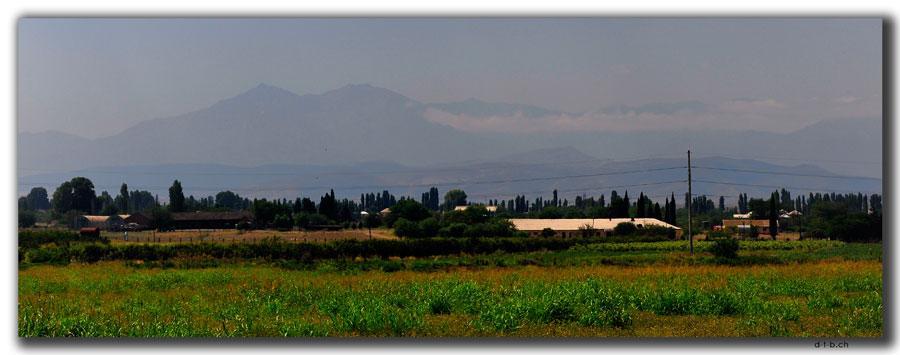 AZ005.Nagorno Karabach