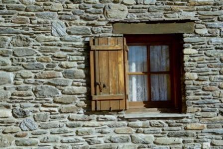 Andorra,Uorts2