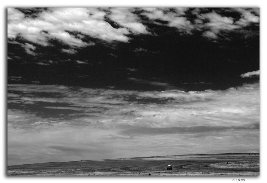 Eyre Halbinsel