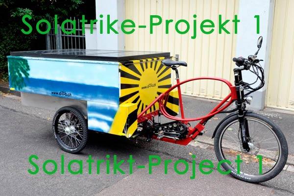 Projekt 1