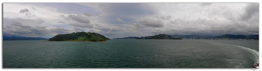 NZ0472.Wellington Panorama