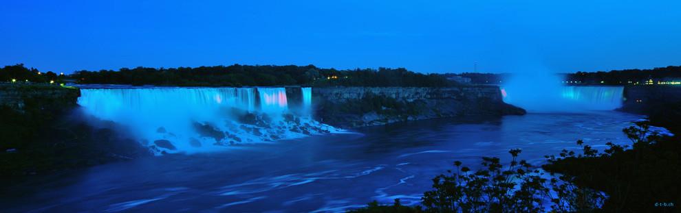 CA0375 Niagara Falls
