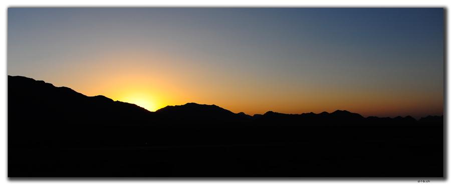 IR0140.Sunset