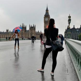England.London31