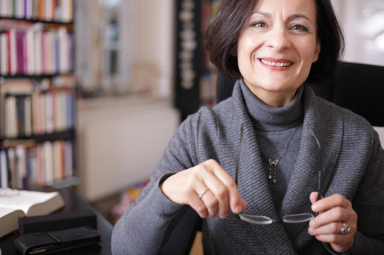 Ines Günther