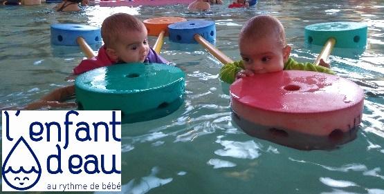 Accueil l 39 enfant d 39 eau l 39 aquabulle association des for Aquabulle laval tarif