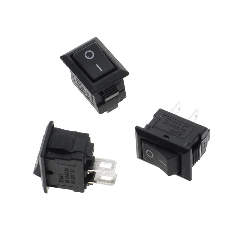 interruptor switch guatemala, electronica, electronico, interruptor, swtich, guatemala