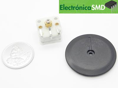 capacitor, radio, capacitor variable, condensador variable, guatemala, electronica, electronico, capacitores