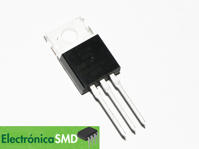 scr guatemala, scr, electronica, electronico, bt151, bt-151, c106, TRIAC, guatemala triac, bt136, bta08, bta06, bt138