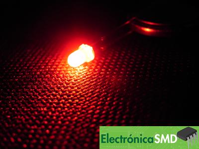 led, led 3mm difuso guatemala, led guatemala, guatemala, electronica, electronico, led 3mm, led amarillo, led, leds