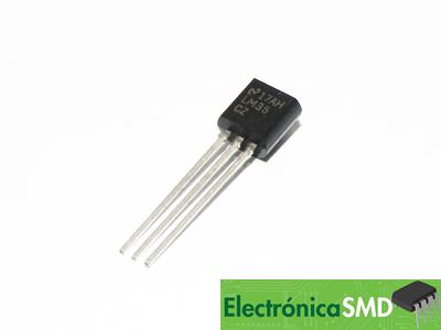 lm35 guatemala, lm35, guatemala, electronica, electronico, sensor, sensores de temperatura, temperatura, sensor, sensores