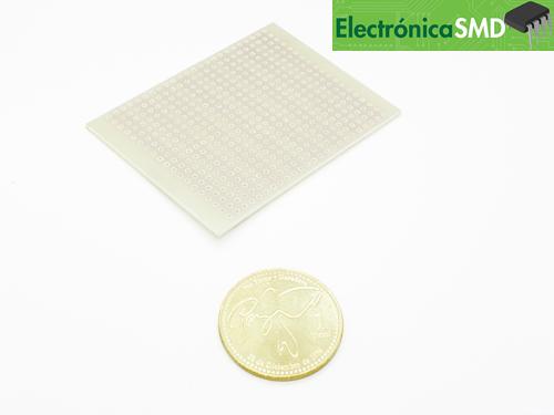 placa perforada guatemala circuito impreso, pcb, impreso, placa perforada, guatemala, electronica, electronico