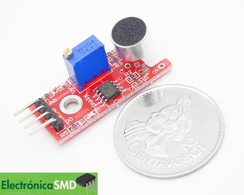 sensor sonido guatemala, sensor, guatemala, electronica, electronico, sensores, vibracion