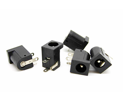 jack alimentacion 2.1mm, alimentacion, power supply, guatemala, 2.1mm, electronica, electronico, power jack, dc jack