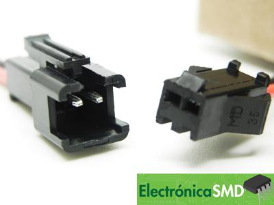 cable jst, jst, polarizado, conector, conexion, guatemala, electronica, electronico, guatemala cable jst