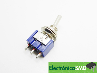 interruptor switch guatemala, interruptor, deslizable, smd, superficie, electronica, electronico, guatemala, smd guatemala, switch toggle