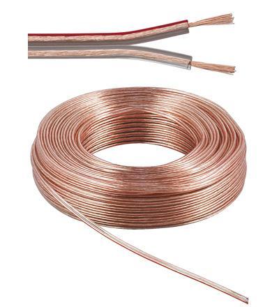 cable bocina guatemala, cable para altavoz, cable duplex audio, cable bocinas, guatemala, electronica, electronico