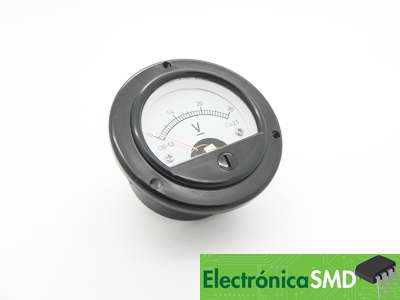 voltimetro guatemala, guatemala, voltimetro, analogo, analogico, 0-30v, medidor, electronica, electronico