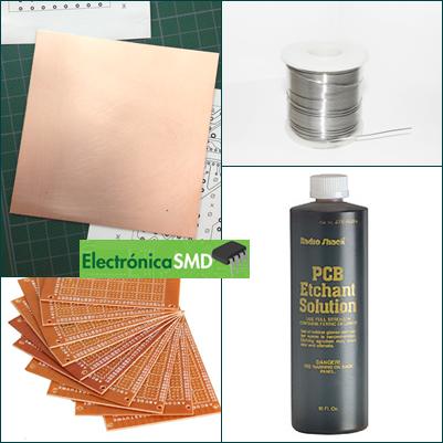 placa, circuito impreso, electronica, electronico, guatemala