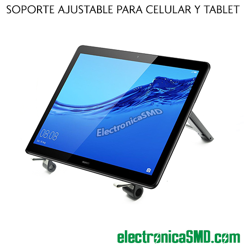 tripode, stand, soporte, base, para celular table, soporte para celular, stand para tablets, tablet
