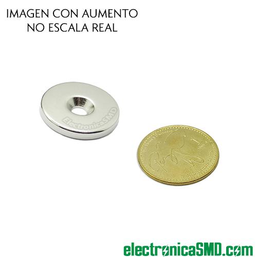 iman guatemala imanes, iman neodimio, neodimio guatemala, electronica, electronico, imanes, magneto, magnet, iman disco anillo con agujero