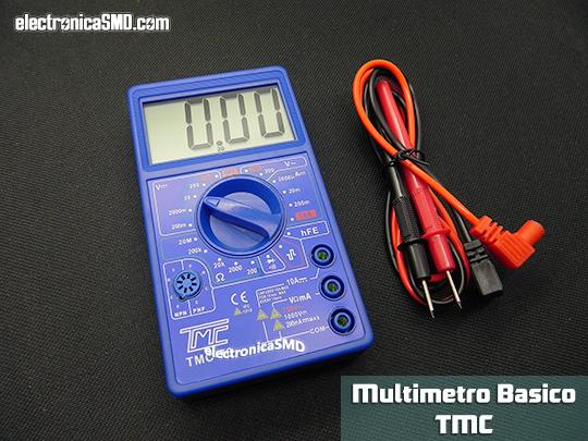 multimetro guatemala, multimetro digital, multimetro, guatemala, electronica, electronico