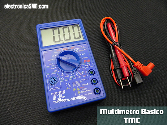multimetro guatemala, multimetro digital, multimetro, guatemala, electronica, electronico