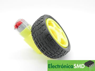 moto reductor guatemala, motor caja reductora, robotica, robot movil, guatemala, electronica, electronico, motor dc, motor