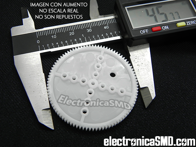 engranaje plastico guatemala, electronica, electronico, engranaje