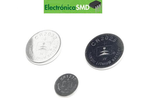 cr1220 cr2025 cr2032 guatemala, electronica, electronico, bateria cr2032, bateria AG7 395A, bateria LR44 AG13 357A, cr2032, cr2025, cr1220,  bateria