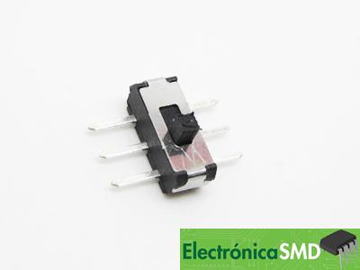 interruptor switch guatemala, interruptor, deslizable, smd, superficie, electronica, electronico, guatemala, smd guatemala
