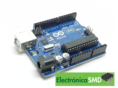 atmega328, bootloader, arduino, arduino uno, guatemala, electronica, electronico, arduino guate, arduino guatemala