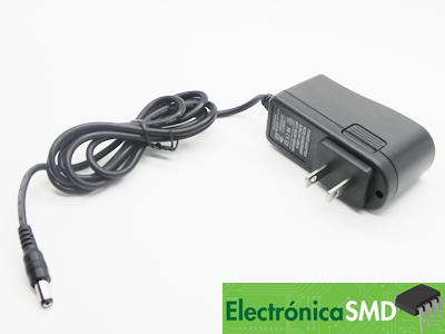 fuente voltaje, adaptador voltaje 5v guatemala, electronica, electronico, adaptador 5v 2a, 5vdc, transformador