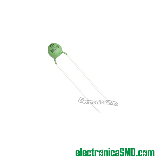 termistor ptc guatemala, termistor ptc 3k, ptc, termistor, guatemala, electronica, electronico