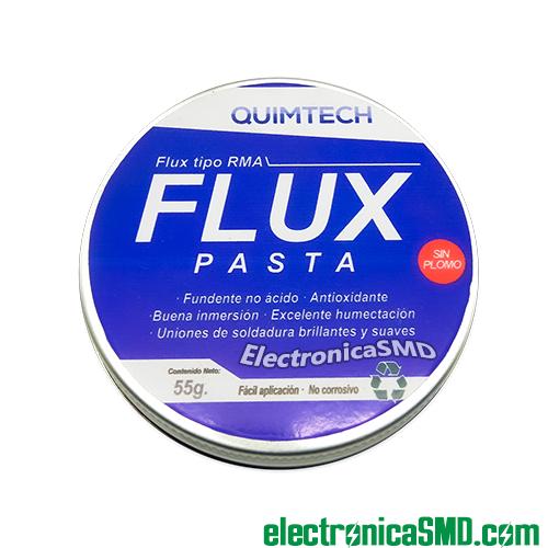 flux en pasta guatemala, flux, guatemala, electronica, fundente, pasta, electronico, flux
