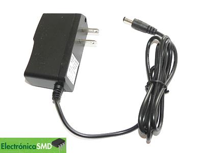 adaptador voltaje, guatemala, electronica, electronico, fuente de voltaje 3v, 3vdc, 3v fuente, cargador