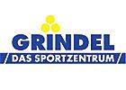 Grindel das Sportzentrum in Bassersdorf