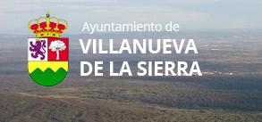 https://www.facebook.com/ayuntamiento.villanuevadelasierra?fref=ts