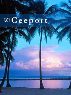 Cee Port