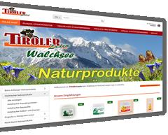 www.tirolerladen.at