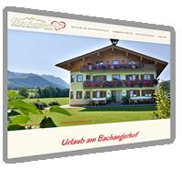 www.bachangerhof.at