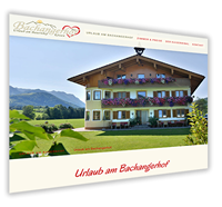 https://www.bachangerhof.at